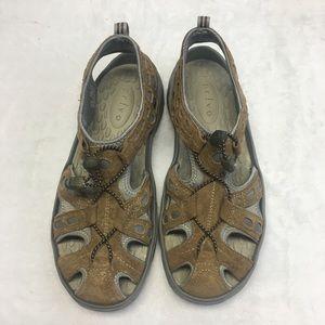 PR!VO by Clarks Women's Sandals